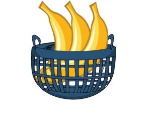 Banana_Basket