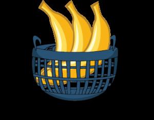 Banana_Basket
