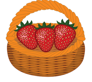 Basket_3_Strawberries