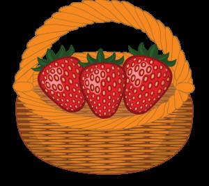 Basket_3_Strawberries