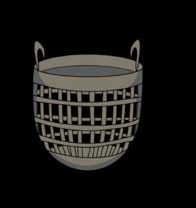 Basket_Jungle