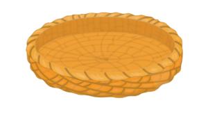 Basket_savannah