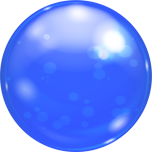 Bubble_Blue@Galaxy_S45_Res