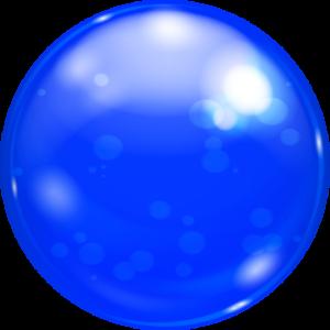 Bubble_Blue@Galaxy_S45_Res