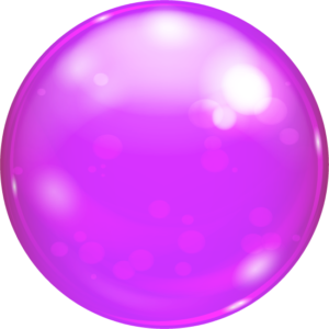 Bubble_Purple@Galaxy_S45_Res