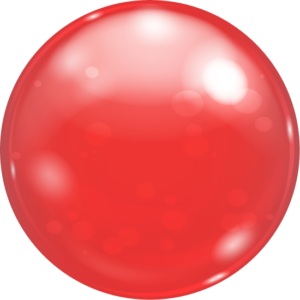 Bubble_Red@Galaxy_S45_Res