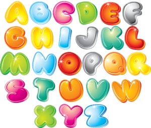 Cartoon_Alphabet_Bright