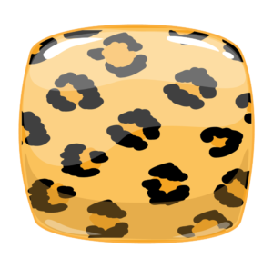 Leopard_Cube
