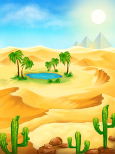 World_3_Desert
