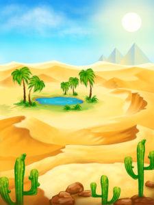 World_3_Desert